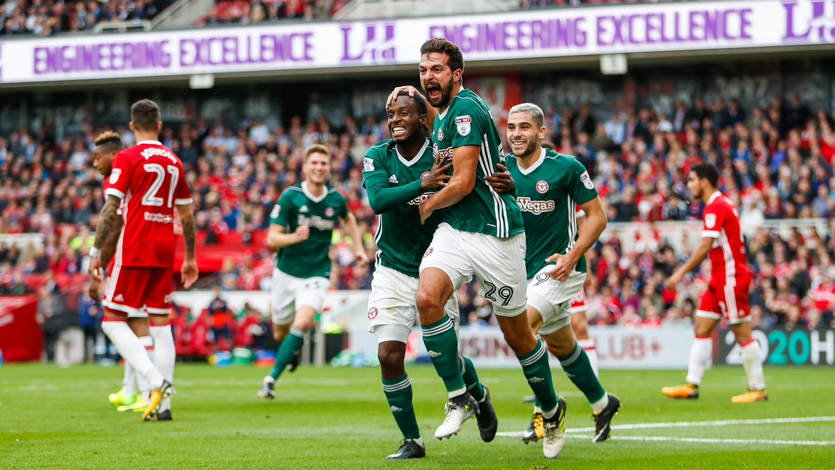 Football Tips Today both teams to score for Saturday 14/10